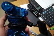 Ремонт Приставка PSP sony play station 2