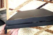 Ремонт Приставка PSP Sony 1008a