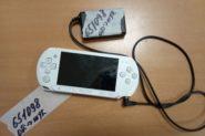 Ремонт Приставка PSP Sony PSP-E1004
