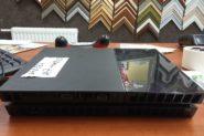 Ремонт Приставка PSP Sony .