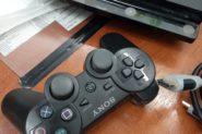 Ремонт Приставка PSP PSP .