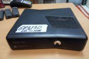 Ремонт Приставка Х- BOX, SONY XBOX 360