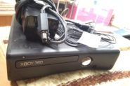Ремонт Приставка Х- BOX, SONY xbox 360 1439