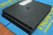 Ремонт Приставка Х- BOX, SONY PSP4 CUH-2208B  s/n 4-741-476-01