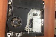 Ремонт Приставка Х- BOX, SONY Sony CECH-3008B