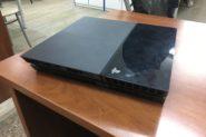 Ремонт Приставка Х- BOX, SONY Sony CUH-1115A