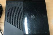 Ремонт Приставка Х- BOX, SONY Microsoft 1538