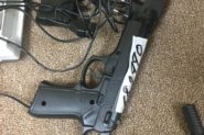 Ремонт Приставка Х- BOX, SONY Simbas Junior VG-813