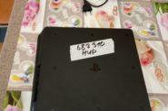 Ремонт Приставка Х- BOX, SONY Sony PS4