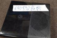 Ремонт Приставка Х- BOX, SONY Sony X-Box360