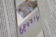 Ремонт телефон (Смартфон, iphone) iphone 1586