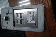 Ремонт телефон (Смартфон, iphone) Samsung SM-J120F/ds