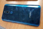 Ремонт телефон (Смартфон, iphone) Meizu X8