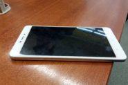 Ремонт телефон (Смартфон, iphone) - -