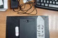 Ремонт Фоторамка Sony dpd-xr100