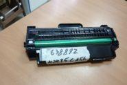Ремонт Заправка картриджа Xerox 108R00909