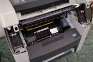 Ремонт Принтер HP LJ3015