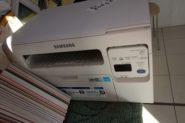 Ремонт Принтер Samsung scx-3405w