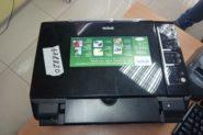Ремонт Принтер Epson C351D