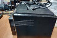 Ремонт Принтер Samsung ml-1640