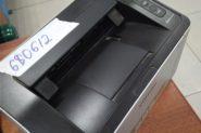 Ремонт Принтер Samsung m2020