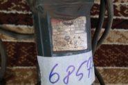 Ремонт Болгарка makitta 9016b