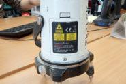 Ремонт Лазерный дальномер Laserliner 3C