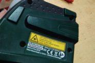 Ремонт Лазерный дальномер Bosch pcl 10