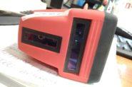 Ремонт Лазерный уровень ada 20911