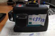 Ремонт Лазерный уровень kraftool ll 3d