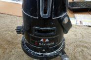Ремонт Лазерный уровень ADA 6D MAXLINER