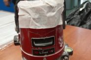Ремонт Лазерный уровень ADA .