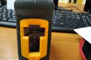 Ремонт Лазерный уровень geo fennel fl-40