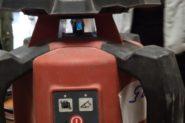 Ремонт Лазерный уровень Hilti PR 2-HS A12 02