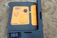 Ремонт Лазерный уровень QEO FL40-Pocket iiHP