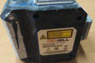 Ремонт Лазерный уровень dexell nl360-2