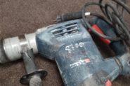 Ремонт Отбойный молоток Bosch -----
