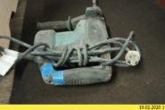 Ремонт Отбойный молоток Makita HR4001C