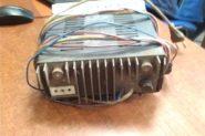 Ремонт Пуско-зарядное устройство устройство зарядное автоматическое -