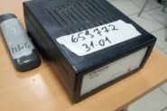 Ремонт Пуско-зарядное устройство Орион PW150