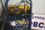 Ремонт Пуско-зарядное устройство GYSTART 924.230