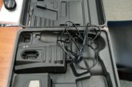 Ремонт Пуско-зарядное устройство Интеркол ДА14,4Р