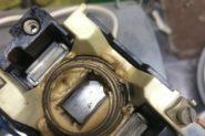 Ремонт Тепловая пушка Ballu BHP-6000C