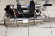 Ремонт Тепловая пушка Airofog Ar35E
