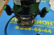 Ремонт Фрезер Hitachi M 8SA2