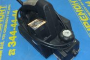 Ремонт Шлифовальная машинка Standart ST PPL800  s/n10733