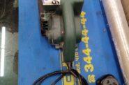 Ремонт Шлифовальная машинка Sturm BS 8580