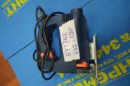 Ремонт Электролобзик Austria JS80B  s/n9882