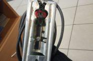 Ремонт Электролобзик Bosch PST650