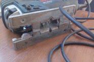 Ремонт Электролобзик Bosch GST 150